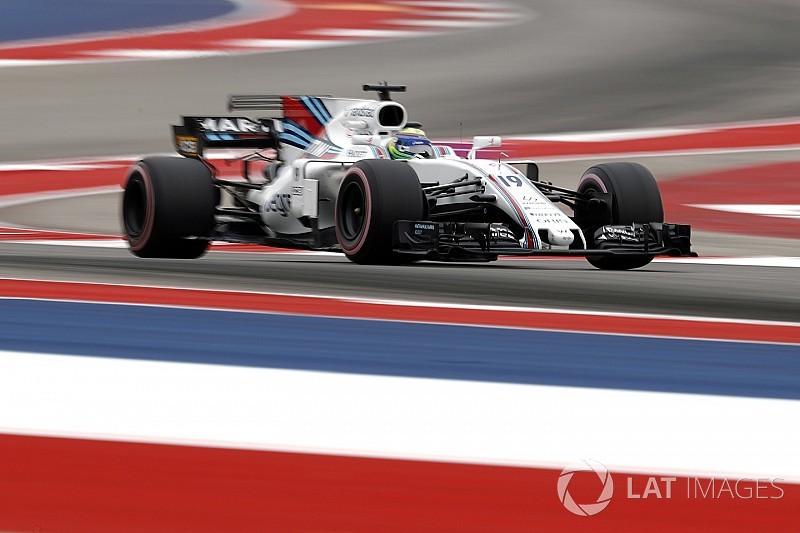 Williams: три секунди ціною 10 тисяч євро