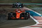 Wolff: Nehmen McLaren-Renault als