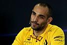 Keine volle Kraft: Renault setzt beim Motor auf Zuverlässigkeit