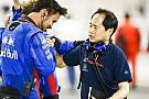 Formula 1 Honda, Red Bull iddiaları hakkında yorum yapmıyor