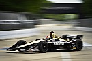 """IndyCar 2019 IndyCar development to be defined in August """"at the earliest"""""""