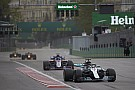 Formula 1 ingin