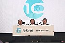 General 鈴鹿10H、BSジャパンでの放映が決定。決勝レースの一部を生放送