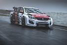 TCR Le TCR Europe s'élance ce week-end au Paul Ricard
