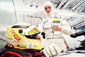 Formule E Nieuws Günther test Formule E bij Dragon, deelnemerslijst rookietest krijgt vorm