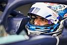 Formule 1 McLaren assure n'avoir pas évoqué de rôle en F1 pour Nicholas Latifi