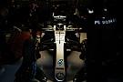 Formule 1 Technique - Les dessous de la Mercedes W09
