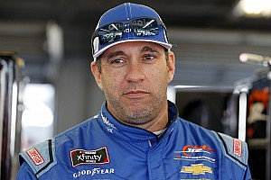 NASCAR XFINITY Preview 10 drivers to watch in the 2018 Xfinity Series