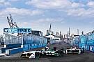 "Formula E Audi explains ""misunderstanding"" that caused Abt/di Grassirow"