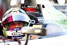 Di Grassi perde dez posições no grid de Santiago
