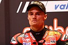 WSBK Test Jerez SBK: Davies portato al Centro Medico dopo un brutto incidente