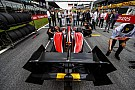 Formule 3 La FIA F3 devrait utiliser le moteur GP3