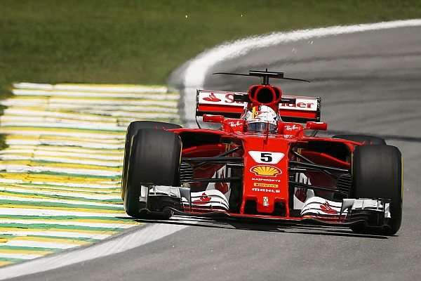 Rosberg: Mercedes, 2018'de Ferrari ile farkı daha da açabilir