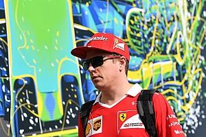 Formula 1 Ultime notizie Briatore: