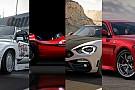Симрейсинг Дайджест симрейсинга: новые машины для Forza Motorsport 7