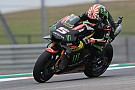 MotoGP Zarco está cerca de firmar con KTM para 2019