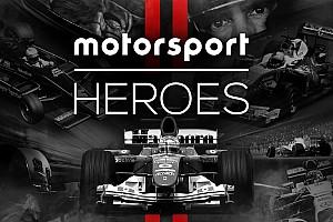 Speciale Motorsport.com