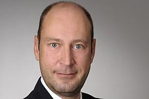 General Informations Motorsport.com Florian Kurz nommé président de Motorsport Network Allemagne