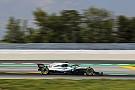 Formel 1 Barcelona 2018: Das Qualifying im Formel-1-Liveticker