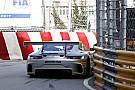 GT Dominio de Mercedes en Macao con Juncadella segundo