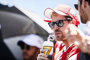 Stop/Go Livefeed Vettel anno fél órát bolyongott Sao Paulóban