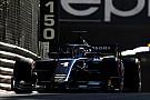 F2 Monako: Markelov menangi feature race penuh insiden, Gelael podium