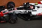 Forma-1 Magnussen hiányolja a tempót a Haasból
