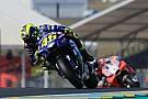 MotoGP MotoGP Le Mans 2018: Die schönsten Bilder zum GP Frankreich