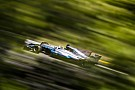 Hamilton könnyedén 200 kör fölé mehet Abu Dhabiban a hétvégén