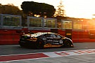 Lamborghini Super Trofeo Lamborghini World Final: Wlazik/Scholze win chaotic Am/Cup race