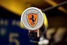 Beindították a 2018-as F1-es Ferrarit: minden rendben!