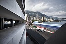 Формула 1 Суббота в Монако. Большой онлайн