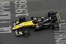 EK Formule 3 F3 Pau: Fenestraz onbedreigd naar zege nadat rivaal crasht