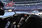 Algemeen Rudy van Buren neemt het op tegen autosporttoppers in Race Of Champions