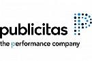 ALLGEMEINES Publicitas wird Werbeagentur für Motorsport.com in der Schweiz und in Liechtenstein