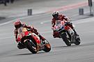 MotoGP 2017: ecco gli orari TV di Sky e TV8 per il GP di Valencia