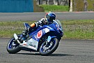 Other bike Pembalap 11 tahun menangi All New R15 Idemitsu Junior Pro