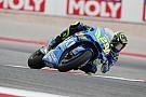 MotoGP アメリカズ初日:苦戦続きのイアンノーネが最速。中上はFP1で7番手