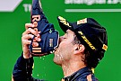 Mercato F1: Hamilton e Ricciardo firmano solo dei biennali