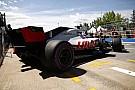 Achtergrond: Formule 1 maakt zich op voor eerste triple-header ooit