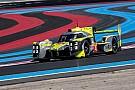 WEC ByKolles pourrait engager une deuxième LMP1 après Le Mans