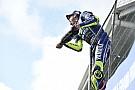 """Rossi: """"Debemos mantener la humildad después de la carrera de Australia"""""""
