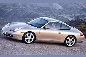 Auto Actualités Diaporama - Les Porsche à acheter avant qu'il ne soit trop tard
