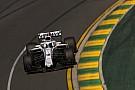 Williams buscará solucionar sus debilidades en España