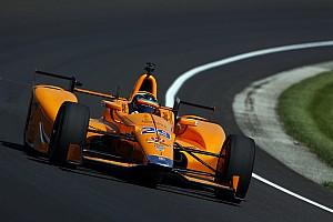 Inside Line F1 Podcast: Indy 500 overshadows Monaco GP