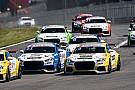 Egyéb autósport  A hétvégén a Norisringen csatázik az Audi TT Cup mezőnye