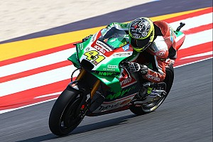 MotoGP Preview