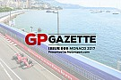 Formula 1 Monaco GP: Issue #9 of GP Gazette now online