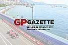 Formula 1 Monaco GP: Issue #9 of GP Gazette now online