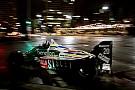 Adelaide şehrinde yapılan F1 gösterisinin klibi yayınlandı